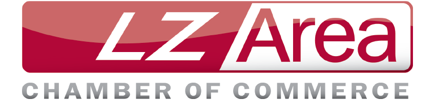 Lake Zurich Area Chamber of Commerce Banner Image
