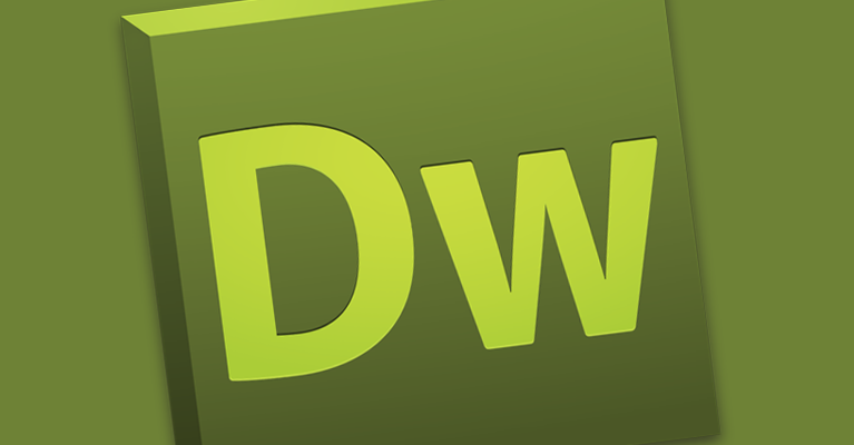 Adobe Dreamweaver CS6: 02-CSS Fundamentals, HTML Layouts, Tables and Templates