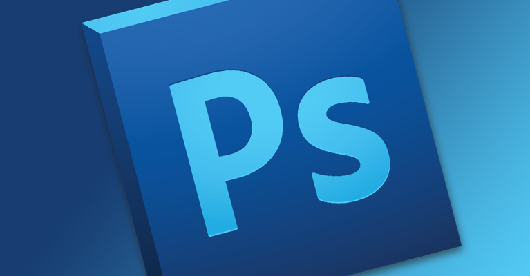 Adobe Photoshop CS6: 01-Interface, Image Types and Resolution, Image Composition and Color Modes