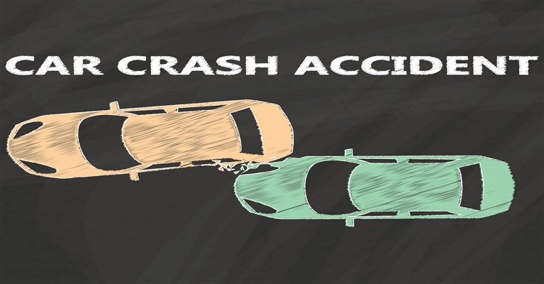 Accident and Breakdown Procedures