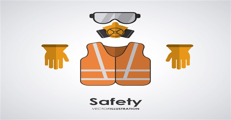 Health Hazards for Construction