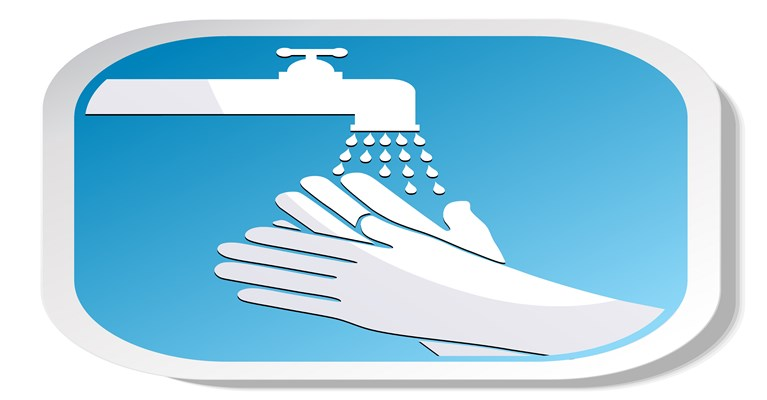Infection Control Handwashing for Healthcare