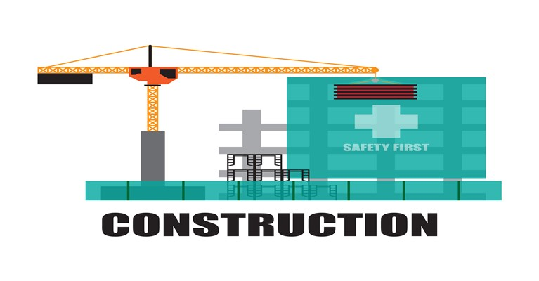 Crane Safety for Construction (Mini-Module)