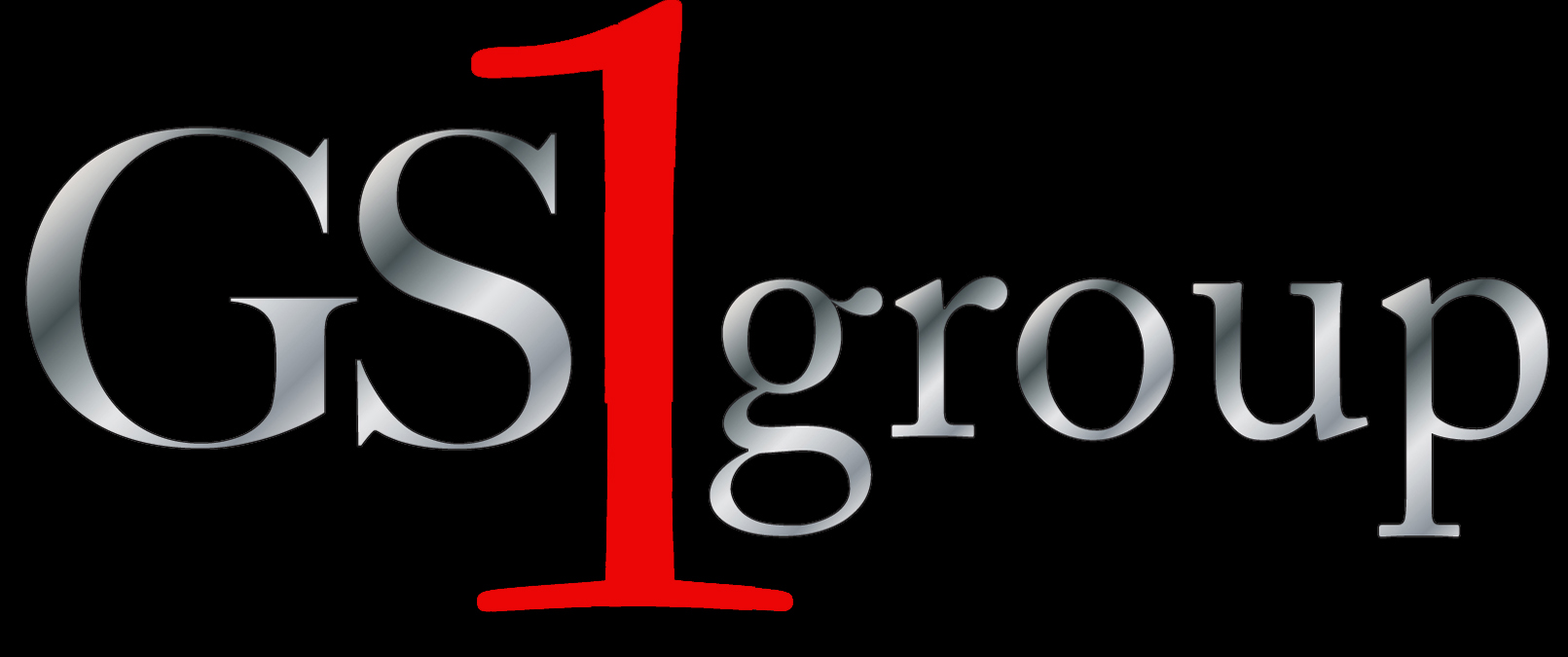 GS1 Group Banner Image