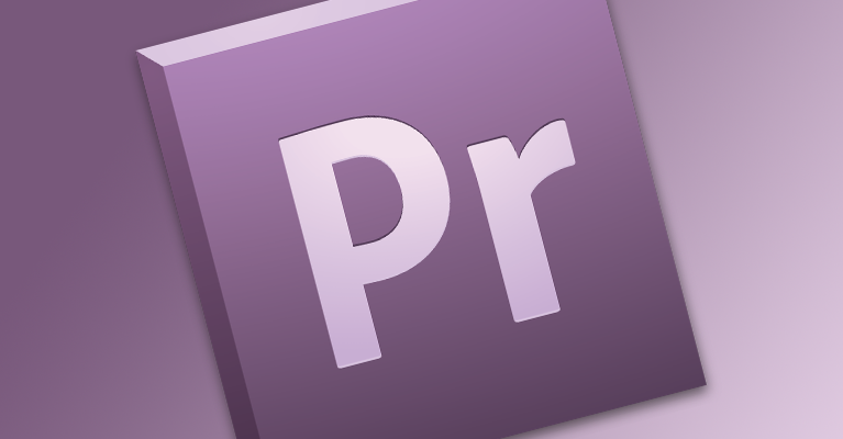 Premiere Pro CS6: 03-Editing Projects in Premiere Pro CS6
