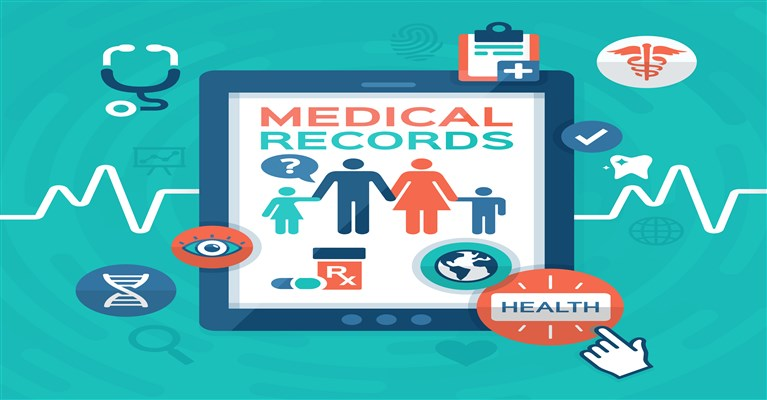 Access to Medical & Exposure Records - Spanish