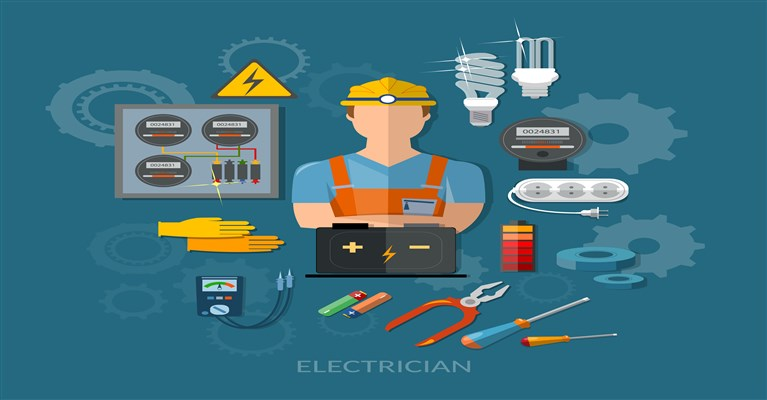 Applying Electrical Standards (Spanish)