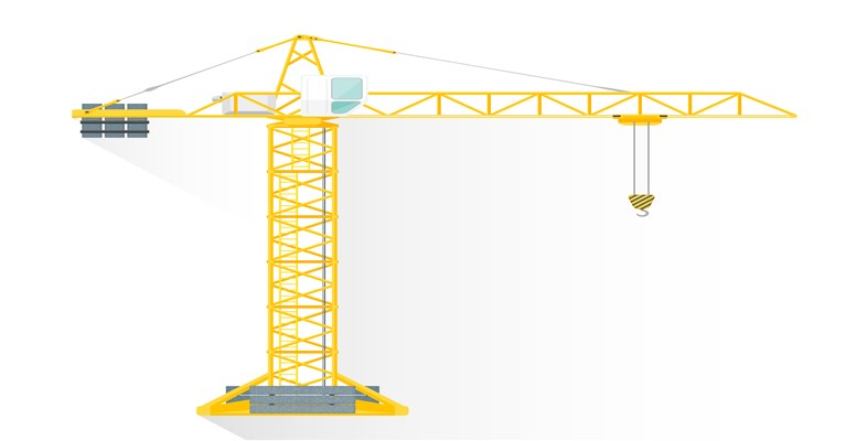 Basic Rigging for Construction