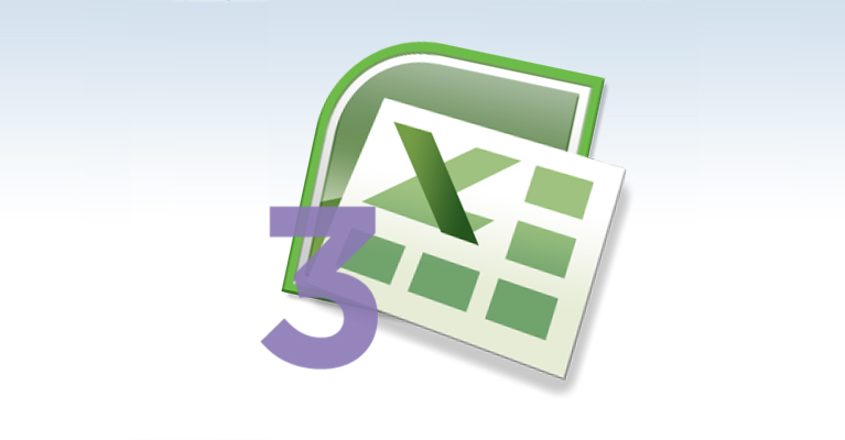 Excel 2013: Financial Formulas, What-If Scenarios, Charts & Graphs in Excel 2013